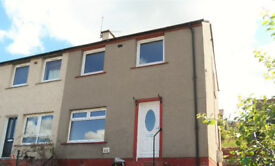Fully refubished 2 bedroom semi-detached house Oakley
