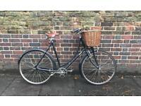 Original Pashley Princess Ladies Bicycle