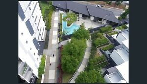 Kangaroo Point 3 Bed Apartment Kangaroo Point Brisbane South East Preview