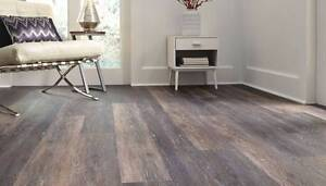 Best Quality - Loose Lay vinyl Planks 5mm Molendinar Gold Coast City Preview