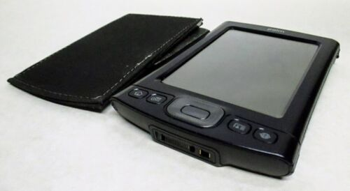 Palm TX Color PDA -- Untested