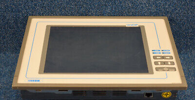 Mint Uniop Er-25t-0045 Uniop Panel Operator Interface Touch