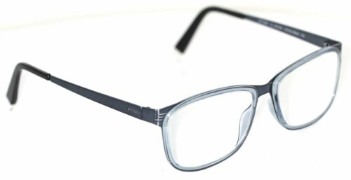 ESPRIT ET17493 543 Brille Blau glasses FASSUNG