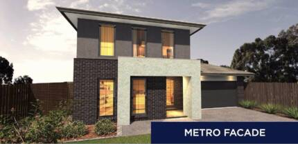 Why Rent? $2,000 deposit will get you this house! Laverton Wyndham Area Preview