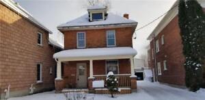 376 PEMBROKE STREET Pembroke, Ontario