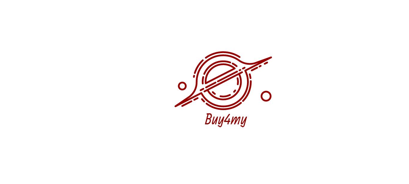 Buy4my