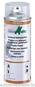 ColorMatic Kunststoff-Haftvermittler farblos 150ml 359347