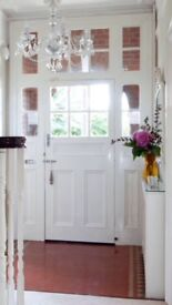 House cleaning Derby and local area