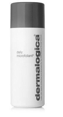 Dermalogica Daily Microfoliant 2.6oz