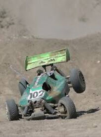 Rc cars / parts wanted