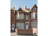 8 bedroom house in Alphington Street, Exeter, EX2