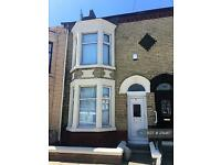 3 bedroom house in Stuart Road, Liverpool, L4 (3 bed)