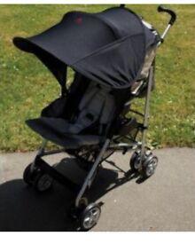 Diono Stroller Shade Maker Canopy