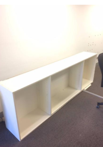 Office Shelf Absolutely Free! Pyrmont Inner Sydney Preview