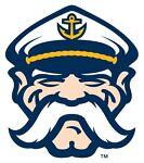 Captain JR Boat Supplies