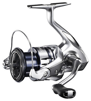Shimano Stradic FL Spinning Reels New Saltwater Spinning Reel Best of ICAST (Best Shimano Saltwater Spinning Reel)