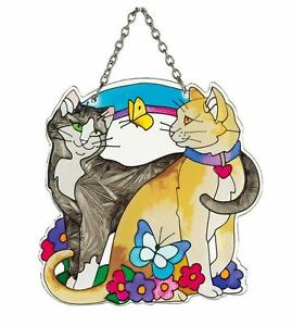 Northern Cattitude Gifts - for cats and cat lovers!