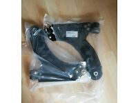 Vauxhall Corsa 1.0 1.2 1.3 1.4 1.7D (00-06) front suspension wishbone arms.