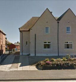 3 bedroom house in Kilwinning for rent - immediate entry