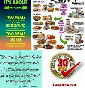 Want to have health and convenience ?? Want to save money?