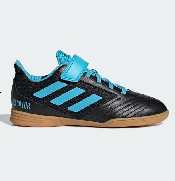 Adidas Kinderschuhe Hallenschuhe Test Vergleich Adidas