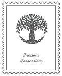 preciouspossessionsgb
