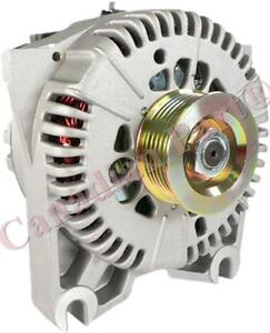 New FORD Alternator for FORD EXPLORER 2005 | LINCOLN AFD0166