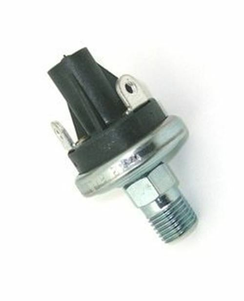 78146-00000400-01  Pressure Switches-Transportation Pressure 40PSI,  78146-40