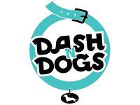 Dash n Dogs **Dog Groomers**