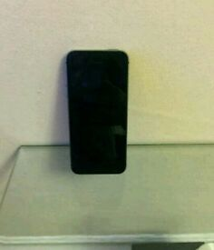 IPHONE 5S MINT CONDITION EXTREAMLY CHEAP