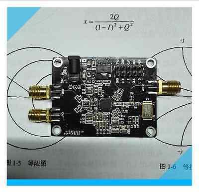 35m-4.4ghz Adf4351 Development Board Pll Rf Signal Source Frequency Synthesizer