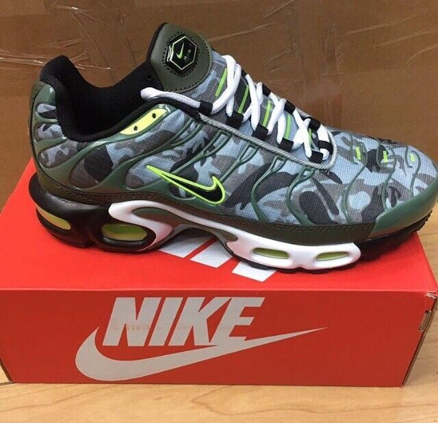 best service 17642 42e6f Nike air max Tn all sizes many colours