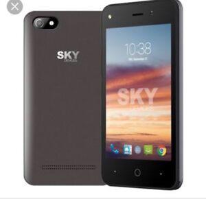 Sky devices platinum 4.0 90$ obo