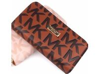 MK PURSE £20 POSTED