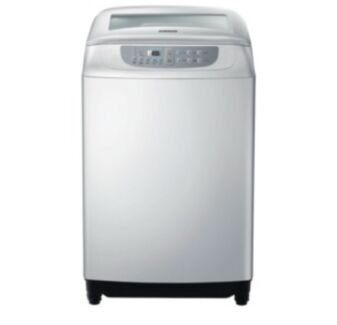 6.5kg samsung top loader washer Bomaderry Nowra-Bomaderry Preview