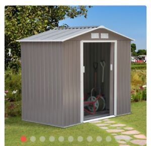 Used shed wanted