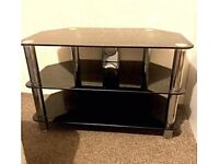 32 inch TV Stand