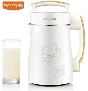 Joyoung Soymilk Maker