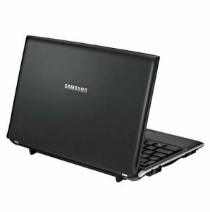 Laptop Samsung / Acer / DELL mini Starting from 99$