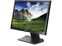 24 inch Samsung SyncMaster HD LED Monitor excellent condition