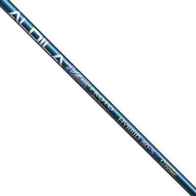 Aldila VS Proto Hybrid Golf Shaft ()