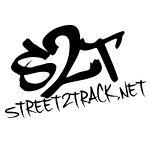 Street2Track