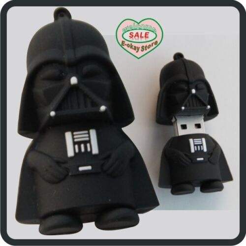 New-4GB-8GB-16GB-32GB-Cartoon-USB2-0-Flash-Memory-Stick-Pen-Drive-waixinrenh