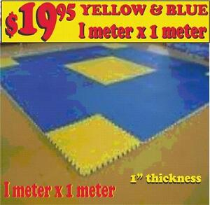 PUZZLE MATS, JUDO MATS, SPORTS MATS, , INTERLOCKING PUZZLE MATS FOR PLAYROOM,HOME GYMS WE BEAT ALL PRICES BY 10%