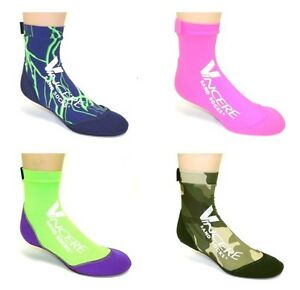 Vincere-Sports-Sand-Socks-Beach-Volleyball-Sand-Soccer-Water-Sports-Snorkeling