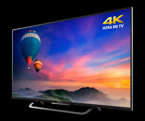 BIG SALE ON BRAND NEW LG 4K SMART OLED TV,LG 4K SMART LED TV
