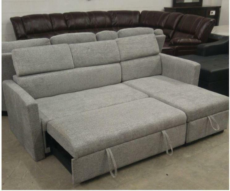 Blow Out Sale On Sectional Sofa Beds Pull Out Beds Couches Sofa Beds Many Model Available In Sectional Sofa Beds