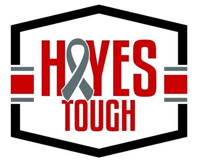 HayesTough Foundation