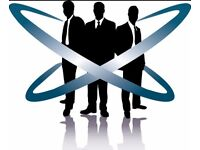 Shah Business Consultants LTD