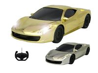 RC cars BRAND NEW